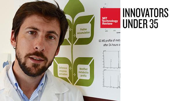 MIT innovators under 35 2